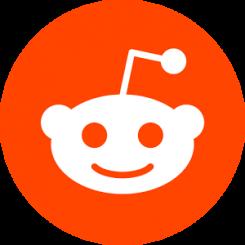 Reddit The Official App 1.0.3 Full apk