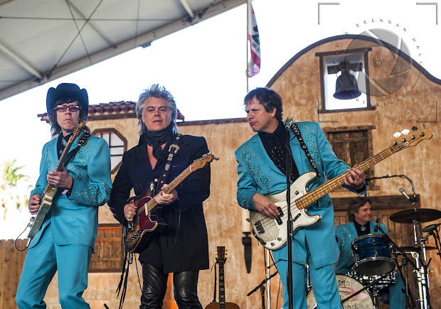20 Marty Stuart Scarf Pictures And Ideas On Meta Networks