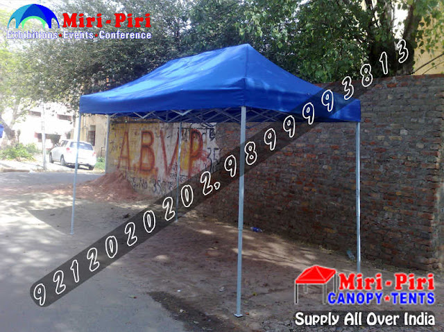 Manufacturer & Suppliers of a wide range of products which include Gazebo Tent, Gazebo Tents, Scissor Kwick Tent, Promotional Gazebo Tent, Advertising Gazebo Tent and Outdoor Gazebo Tent.