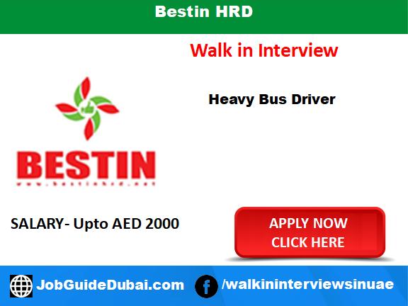 Bestin HRD career AC Technician, Engineering, Recruitment Consultant and Technician jobs in Dubai UAE