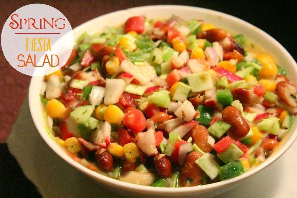Spring-Fiesta-Salad-Ticklethosetastebuds