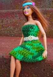 http://translate.googleusercontent.com/translate_c?depth=1&hl=es&rurl=translate.google.es&sl=en&tl=es&u=http://mammathatmakes.blogspot.com.au/2011/12/crochet-pattern-barbie-garden-dress.html&usg=ALkJrhgZ7aWk-dAu5phIiJTvlcHqPDWdZg
