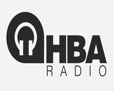 Radio House Buenos Aires Online