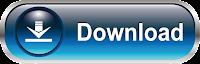 Pitroipa-mostrinho feat-Dadoxu - Duplo - (Kuduro) - Download - izakilsonnews