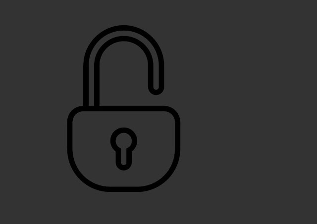 Apa itu Unlock Bootloader Android serta mengenali manfaat dan kerugiannya
