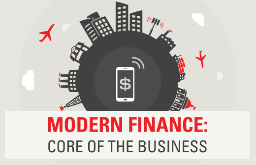 https://www.oracle.com/emea/corporate/pressrelease/oracle-modern-finance-driving-transformation-from-within-study-20160512.html