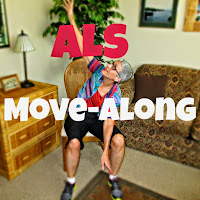 ALS Chair Exercise