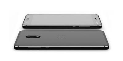 Harga Terbaru Nokia 6 Kembalinya Sang Raja Lama