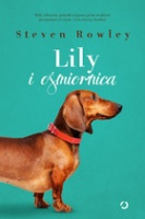 http://www.gandalf.com.pl/b/lily-i-osmiornica/