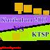 Beberapa Perbedaan Kurikulum 2013 dengan Kurikulum KTSP