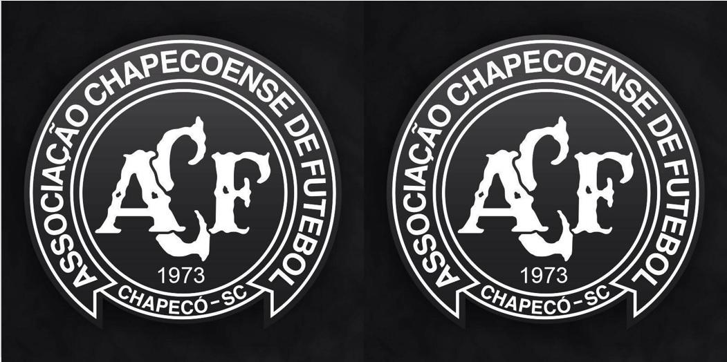 ffa3c961fb A tragédia com o time da Chapecoense despertou a solidariedade d os clubes  da Série A do Brasileirão. Todas as equipes postaram em suas redes sociais  o ...