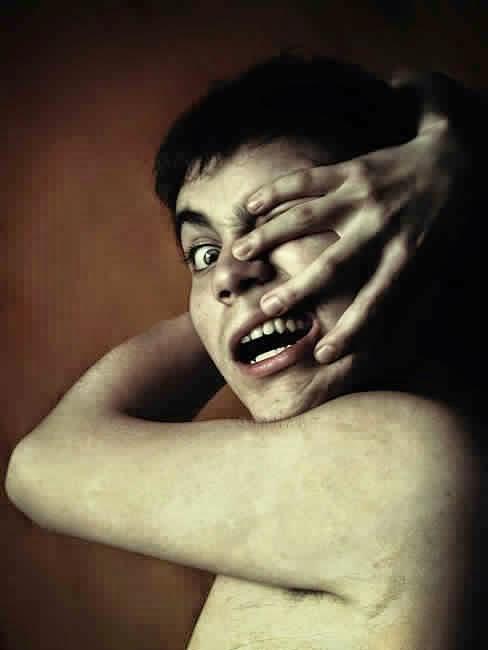 اسماء أخطر 5 امراض نفسية في العالم.
