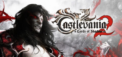 Castlevania: Lords of Shadow 2 Việt Hóa [12 GB]
