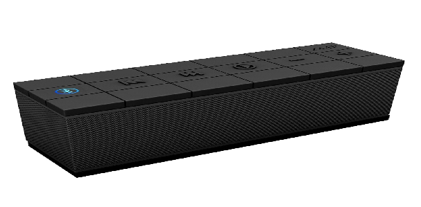 Zaip-ne-lauch-kiya-premium-wireless-bluetooth-speaker-ekka-darkstar