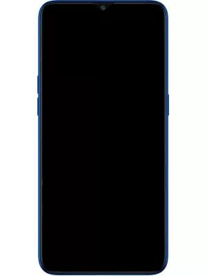 Realme 3 Pro,Upcoming Realme Smartphones
