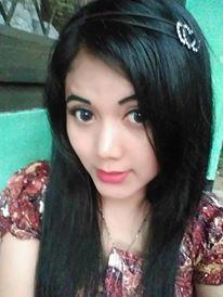 Rani Seorang Perempuan Cantik Yang Terpilih Menjadi Salah Satu Wanita Tercantik Di Kota Bandung Dan Sekitarnya Pada Saat Itu