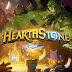 Hearthstone Güncellemeleri