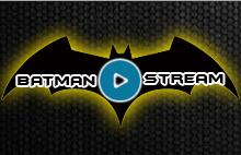 Batmanstream İle Her Maç Kaliteli