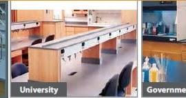 Meja Laboratorium Furniture Laboratorium Meja Laboratorium