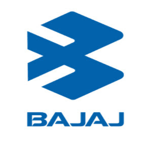 Bajaj Auto - The World's Favourite Indian