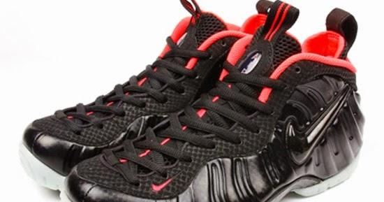 600e949f2d42f ajordanxi Your  1 Source For Sneaker Release Dates  Nike Air Foamposite Pro  Premium