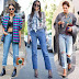 Are The Skinny Jeans Dead?