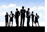 İşletme Yönetimi Ders Notları Pdf