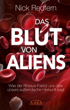 Bloodline of the Gods, German Edition, 2016: