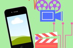 Cara cepat download vidio dengan TubeMate di Smartphone