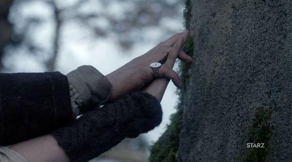 Outlander New 3 Tease