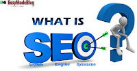 Meaning of seo