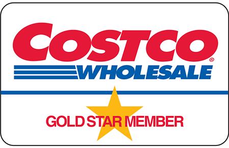 Costco membership deals 2018 livingsocial