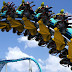 GateKeeper : Le nouveau Wing Rider de Cedar Point