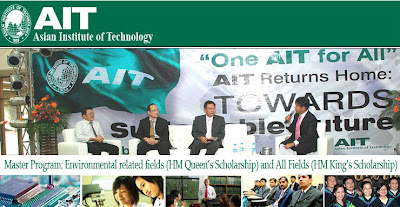 http://jobsinpt.blogspot.com/2012/04/asian-institute-of-technology.html