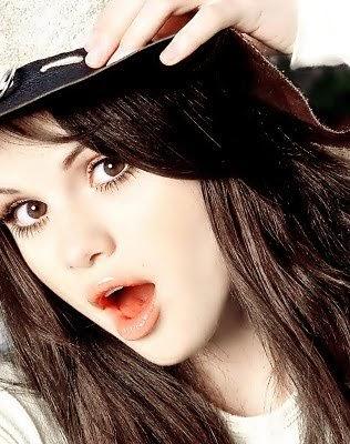 photo girl cool facebook