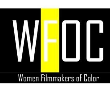 https://twitter.com/WomenFilmOfColr