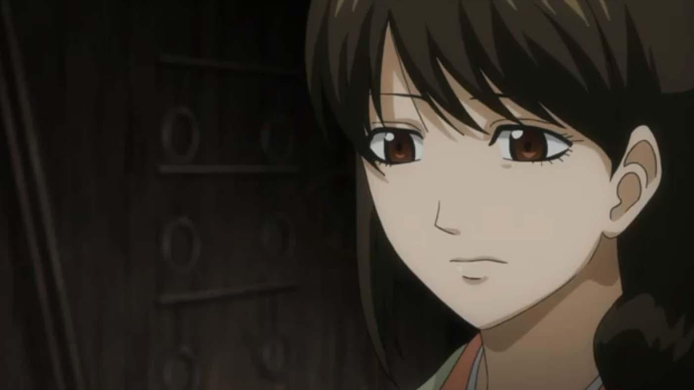Nonton Gintama Episode 367 Subtitle Indonesia