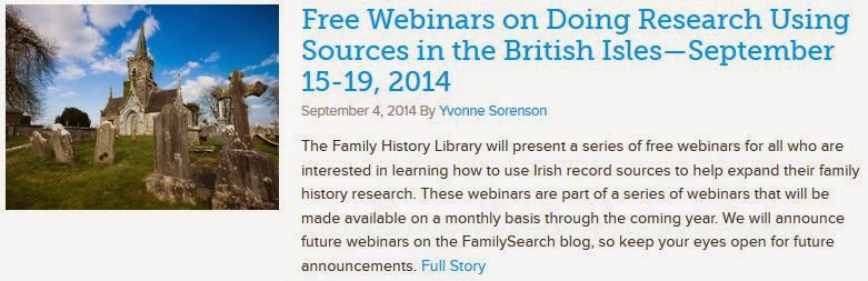 https://familysearch.org/blog/en/free-webinars-research-sources-british-islesseptember-1519-2014/