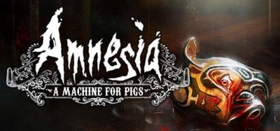 amnesia-a-machine-for-pigs-pc-cover-www.ovagames.com