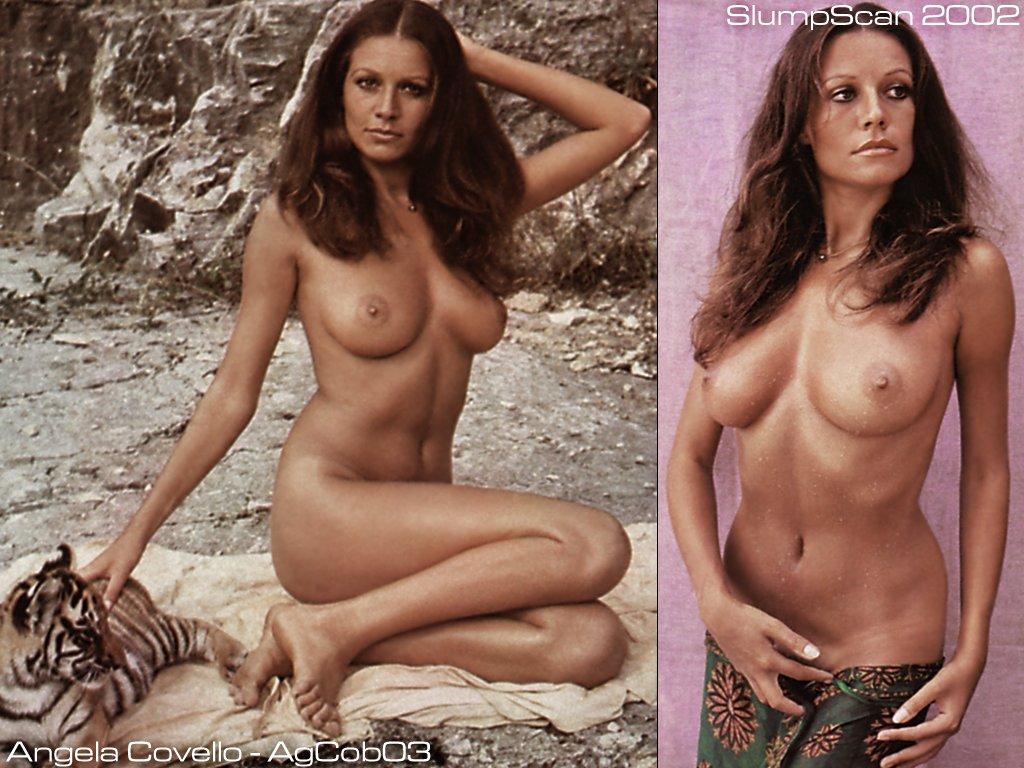 Angela Covello Nude lẨu thẬp cẨm vỀ .. celebrity nude: angela covello