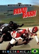Road Rash (PT-BR)