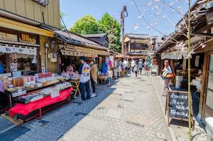 Paket Tour Tokyo Jepang