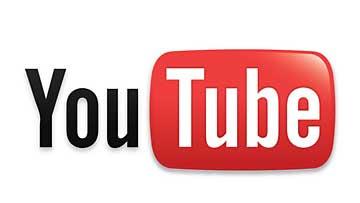 كيفية تضمين زر اشتراك يوتوب في بلوجر