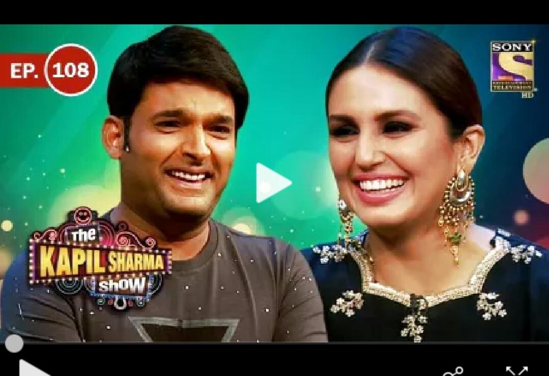 The Kapil Sharma Show Episode 108 Download Gastronomia Y Viajes
