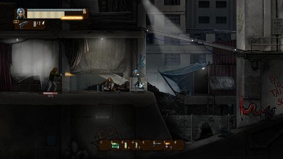 dex-enhanced-edition-pc-screenshot-www.ovagames.com-4