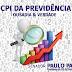 Cartilha explica os resultados da Reforma da Previdência. Confira!