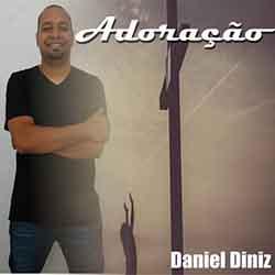 Adoração – Daniel Diniz