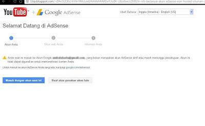 http://www.adsense-eca.info/2016/09/cara-membedakan-akun-adsense-palsu-bug.html