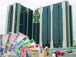Banks To Sell Dollar Between N270 - N300 Under New FX Regime