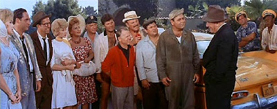 cast of mad mad mad mad world 1963
